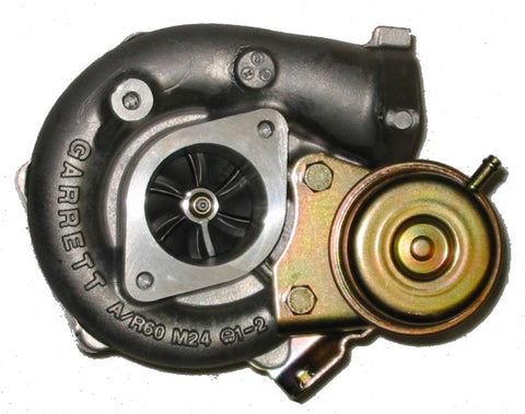 Garrett GT28R Turbocharger