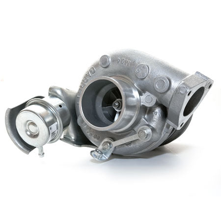 Garrett GT2554R Turbocharger