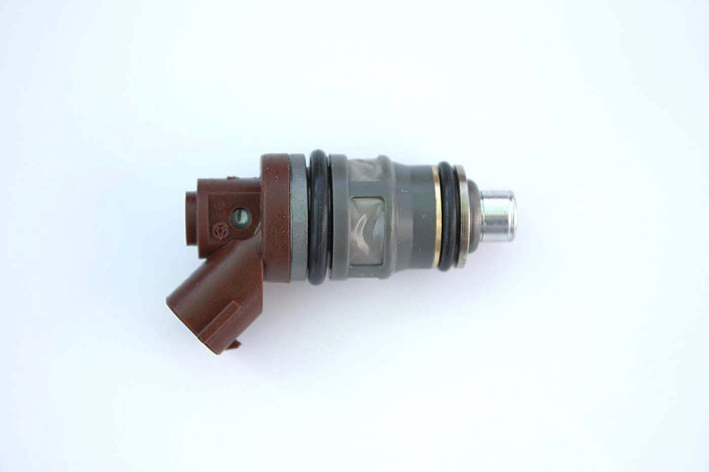 SARD / Denso Side Feed 820cc Injector (EACH) - Suit 1JZ and 2JZ Engines