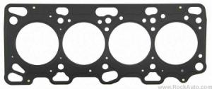 Mitsubishi EVO 8 / 8MR GENUINE Head Gasket - 1005A700