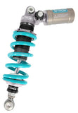 Nitron NTR Race R3 Coilover Suspension Kit for Mitsubishi EVO 10 / EVO X - NTCMI 011R3
