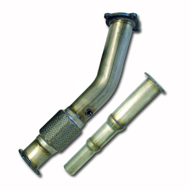 "ATP VW - 3"" Downpipe K03 1.8T - Front Wheel Drive Transverse"