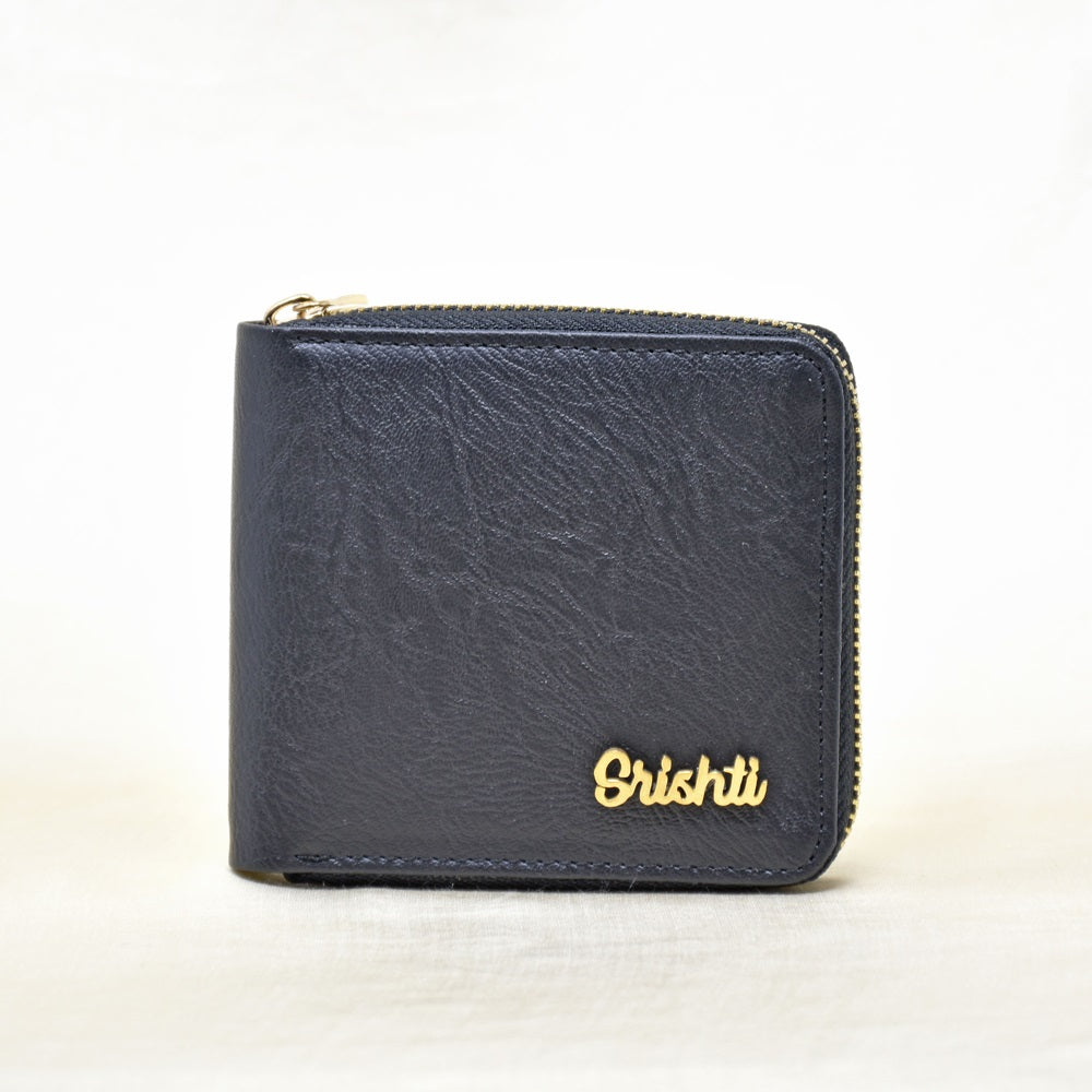 Black Women Wallet