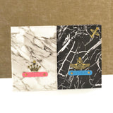Passport Cover Set Of 3