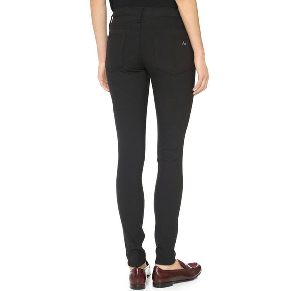 rag and bone Equestrian Skinny Size 27 - FABULUXE