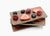 Milk Dried Fruit Bars, 4pc - best chocolate New York, Thierry Atlan