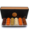 The Fall Discovery Box, 24pc , Thierry atlan New York