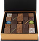 Assorted Chocolate Box, 25 pc - Thierry-ATLAN