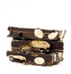 Dark Chocolate Bark, 8pc - Thierry-ATLAN
