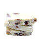 White Chocolate Bark, 8pc - Thierry-ATLAN