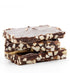 SUGAR FREE Dark Chocolate Bark, 8pc