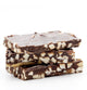 SUGAR FREE Dark Chocolate Bark, 8pc - Thierry-ATLAN