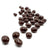 Chocolate Covered Espresso Beans, 5oz - Thierry-ATLAN