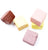 Assorted Fruit Marshmallows, 6pc - Thierry-ATLAN