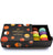 Holiday Box, 12pc Thierry Atlan New York