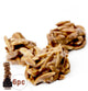 Milk Almond Clusters, 6pc - Chocolate Shop Online New York, NY, Thierry Atlan