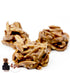 Milk Almond Clusters, 4pc