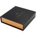 Milk Chocolate Box, 25pc - Best Milk Chocolate Box New York - Chocolate Shop Online New York, NY, Thierry Atlan