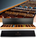 Assorted Chocolate Box, 96pc - The best Chocolate Box New york - store chocolate online new york