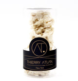 Coconut Almond Clusters, 4pc - Thierry Atlan - online store New York - Chocolate