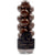 Milk Chocolate Sea Salt Caramels, 6.5oz - Thierry-ATLAN