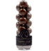 Milk Chocolate Sea Salt Caramels, 6.5oz