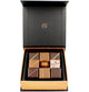 Assorted Chocolate Box, 9pc - Thierry-ATLAN