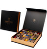 Assorted Chocolate Box, 49 pc - Thierry-ATLAN
