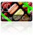 Gift card $100.00 - Thierry-ATLAN - Moonachie, New Jersey