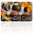 Gift card $150.00 - Thierry-ATLAN - BEST CHOCOLATES NEW YORK