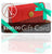 Gift card $200.00 - Thierry-ATLAN, Moonachie, New Jersey macaron