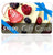Gift card $50.00 - Thierry-ATLAN, macaron chocolates new york