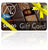 Gift card $80.00 - Thierry-ATLAN