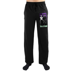 Boyz N Da Hood Sleep Pants