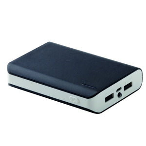 Volkano Potent Series 6000mAh Power Bank