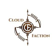 Cloud Faction Coils Vape Vapor