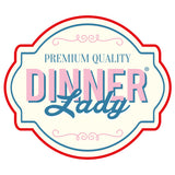 Dinner Lady Vape Juice e-liquid e-juice