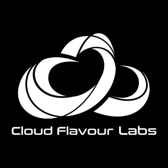 Cloud Flavour Labs