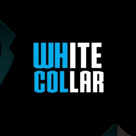 White Collar Coils