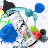 Tripwyre Liquids Fresh Surprise