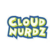 Cloud Nurdz Vape Juice e-liquid e-juice
