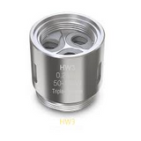 Eleaf HW3 Coil Replacement Vape coils