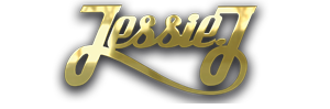 Jessie J. Official Store logo