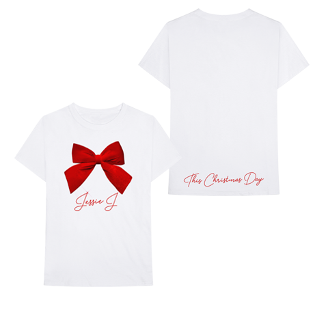 """This Christmas Day"" T-Shirt"