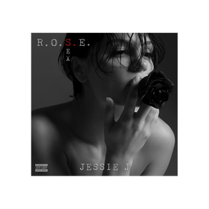 R.O.S.E. (Sex) Digital EP