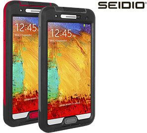 Seidio  OBEX Waterproof Case - Shop Android