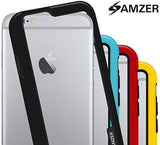 Azmer Border Case for iPhone 6/6S - Shop Android