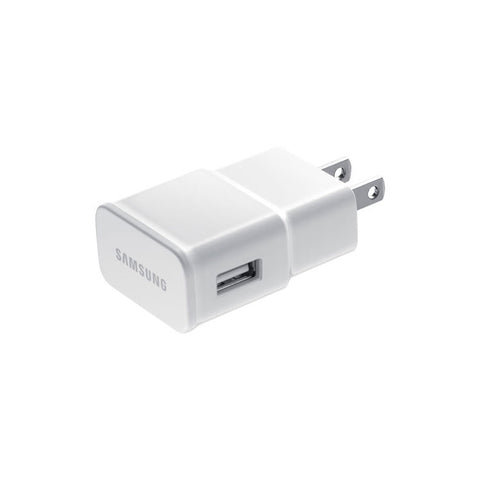 Samsung 5V 2A Travel Charger - Shop Android