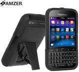 Amzer Hybrid Case with Kickstand - Shop Android