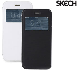 Skech Slim View Case - Shop Android